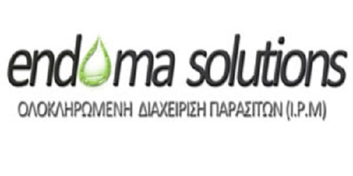 endoma solutions